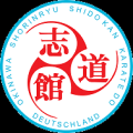 Tradionelles Okinawa Karate Do